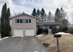 Foreclosed Home in Waterville 04901 GROUSE LN - Property ID: 4263846513