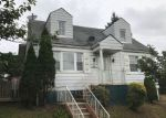 Foreclosed Home in Belleville 07109 TAPPAN AVE - Property ID: 4263889434