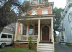 Foreclosed Home in Poughkeepsie 12601 BALDING AVE - Property ID: 4263896443