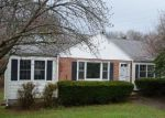 Foreclosed Home in East Haven 06512 N HIGH ST - Property ID: 4263906515