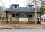 Foreclosed Home in Palenville 12463 STONY BROOK RD - Property ID: 4263928860