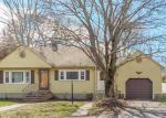 Foreclosed Home in Milford 1757 GRANT ST - Property ID: 4263931927