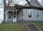 Foreclosed Home in New Albany 47150 E MARKET ST - Property ID: 4263944621