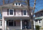 Foreclosed Home in Cincinnati 45211 GLENMORE AVE - Property ID: 4263953825