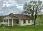 Foreclosed Home in Jonesborough 37659 HIGHWAY 81 N - Property ID: 4263963903