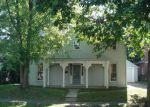 Foreclosed Home in Cynthiana 41031 N WALNUT ST - Property ID: 4263966516