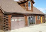 Foreclosed Home in Wheelersburg 45694 KITTLE RD - Property ID: 4263967393