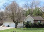 Foreclosed Home in Caryville 37714 JORDAN DR - Property ID: 4263974398