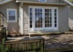 Foreclosed Home in Burkesville 42717 BAKER ST - Property ID: 4263978789