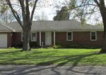 Foreclosed Home in Paducah 42001 CONNIE SUE AVE - Property ID: 4263983153