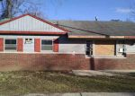 Foreclosed Home in Huntington 25705 PARK ST - Property ID: 4263992350
