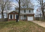 Foreclosed Home in Clarksville 37042 BEVARD RD - Property ID: 4263996293