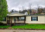 Foreclosed Home in Aurora 47001 WASHINGTON ST - Property ID: 4264010763