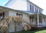 Foreclosed Home in Smiths Grove 42171 BUCK CREEK RD - Property ID: 4264016448