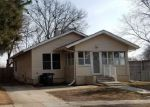 Foreclosed Home in Des Moines 50312 40TH PL - Property ID: 4264045802