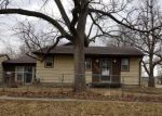 Foreclosed Home in Des Moines 50317 GARFIELD AVE - Property ID: 4264053230