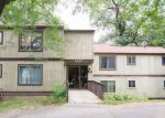 Foreclosed Home in Cedar Rapids 52405 EDGEWOOD RD NW - Property ID: 4264068118