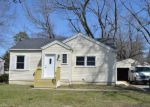 Foreclosed Home in Des Moines 50317 JOHN PATTERSON RD - Property ID: 4264076451