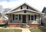 Foreclosed Home in Cedar Rapids 52403 8TH AVE SE - Property ID: 4264083906