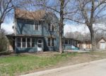Foreclosed Home in Omaha 68104 N 45TH ST - Property ID: 4264084327
