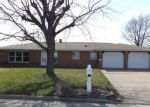 Foreclosed Home in Cuba City 53807 N LINCOLN ST - Property ID: 4264087842