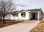Foreclosed Home in Gillette 82716 WAGONHAMMER LN - Property ID: 4264120690