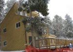 Foreclosed Home in Casper 82601 JUNIPER - Property ID: 4264132512