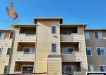 Foreclosed Home in Casper 82609 E 15TH ST - Property ID: 4264134257