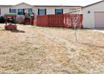 Foreclosed Home in Gillette 82716 PLUMCREEK AVE - Property ID: 4264137775