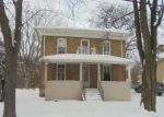 Foreclosed Home in Fond Du Lac 54935 W 12TH ST - Property ID: 4264149141
