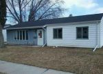 Foreclosed Home in Fond Du Lac 54935 WOODWARD ST - Property ID: 4264157474