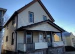 Foreclosed Home in Milwaukee 53219 S 76TH ST - Property ID: 4264158350