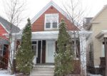 Foreclosed Home in Superior 54880 BAXTER AVE - Property ID: 4264162736