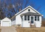 Foreclosed Home in Sun Prairie 53590 COLUMBUS ST - Property ID: 4264163158