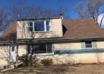 Foreclosed Home in Milwaukee 53225 W LANCASTER AVE - Property ID: 4264164926