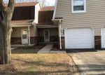Foreclosed Home in Verona 53593 HEMLOCK DR - Property ID: 4264180693