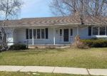 Foreclosed Home in Stoughton 53589 FELLAND ST - Property ID: 4264198198