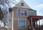 Foreclosed Home in Beaver Dam 53916 N CENTER ST - Property ID: 4264222739