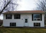 Foreclosed Home in La Crosse 54601 SCARLETT DR - Property ID: 4264223608