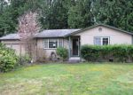 Foreclosed Home in Camano Island 98282 SIERRA PARK LN - Property ID: 4264236303