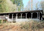 Foreclosed Home in Longview 98632 NIEMI RD - Property ID: 4264237629
