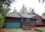 Foreclosed Home in Port Townsend 98368 EMERALD CT - Property ID: 4264242884