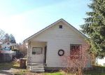 Foreclosed Home in Spokane 99202 E 10TH AVE - Property ID: 4264269149