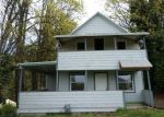 Foreclosed Home in Kalama 98625 MILITARY RD - Property ID: 4264278356