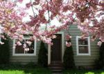 Foreclosed Home in Kelso 98626 S 5TH AVE - Property ID: 4264279225