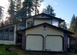 Foreclosed Home in Puyallup 98373 78TH AVE E - Property ID: 4264280548