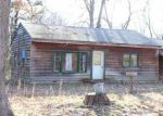 Foreclosed Home in Fredericksburg 22408 JIM MORRIS RD - Property ID: 4264303768