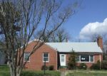 Foreclosed Home in Newport News 23607 12TH ST - Property ID: 4264314711