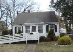 Foreclosed Home in Hampton 23661 HOMESTEAD AVE - Property ID: 4264317776