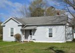 Foreclosed Home in Waverly 23890 W MAIN ST - Property ID: 4264347105